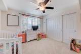 11111 Gravois Road - Photo 14