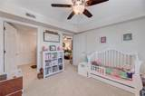 11111 Gravois Road - Photo 15
