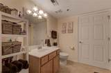 11111 Gravois Road - Photo 16