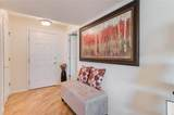 11111 Gravois Road - Photo 17