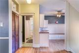 3646 Dover Place - Photo 19