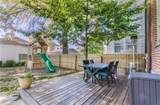 3646 Dover Place - Photo 45