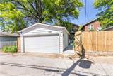 3646 Dover Place - Photo 47