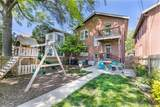 3646 Dover Place - Photo 49