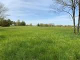 0 Lot 1 Sam's Creek Estates - Photo 6