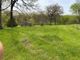 0 Lot 1 Sam's Creek Estates - Photo 7