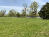 0 Lot 2 Sam's Creek Estates - Photo 3