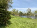 0 Lot 2 Sam's Creek Estates - Photo 5