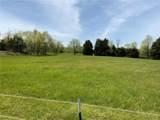 0 Lot 2 Sam's Creek Estates - Photo 6