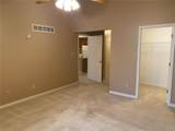 168 Maryland Drive - Photo 13