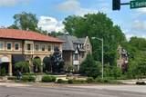 7629 Wydown Boulevard - Photo 25