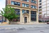 1619 Washington Avenue - Photo 3