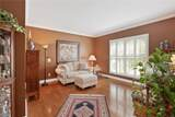 1444 Carriage Crossing Lane - Photo 10