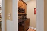 1444 Carriage Crossing Lane - Photo 24