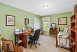 1444 Carriage Crossing Lane - Photo 35