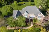 1444 Carriage Crossing Lane - Photo 4