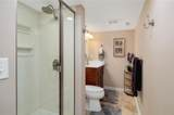 1444 Carriage Crossing Lane - Photo 43