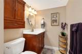 1444 Carriage Crossing Lane - Photo 44