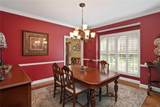 1444 Carriage Crossing Lane - Photo 8