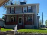 2460 Hodges Avenue - Photo 5