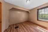 115 Woodcrest Circle - Photo 14
