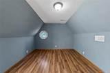 115 Woodcrest Circle - Photo 17