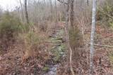 0 9.04 Acres - Dittmer Road - Photo 13
