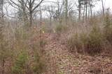 0 9.04 Acres - Dittmer Road - Photo 15