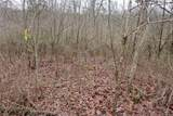 0 9.04 Acres - Dittmer Road - Photo 18