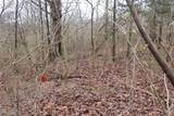 0 9.04 Acres - Dittmer Road - Photo 20