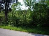 0 9.04 Acres - Dittmer Road - Photo 3