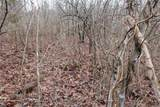 0 9.04 Acres - Dittmer Road - Photo 22