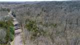 0 9.04 Acres - Dittmer Road - Photo 4