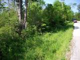 0 9.04 Acres - Dittmer Road - Photo 5