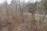 0 9.04 Acres - Dittmer Road - Photo 6