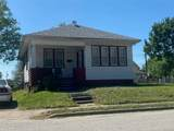 2247 Delmar Avenue - Photo 10