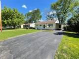 3816 Park Drive - Photo 7