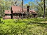 155 White Oak Estates Drive - Photo 1