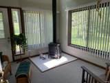 155 White Oak Estates Drive - Photo 19