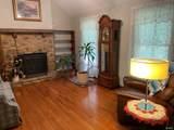 155 White Oak Estates Drive - Photo 24