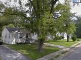416 Georgia Avenue - Photo 2