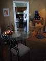 9968 Valley Drive - Photo 2