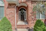 3 Grandbrook Drive - Photo 2