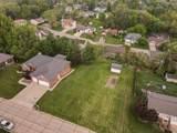 3 Grandbrook Drive - Photo 74