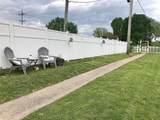 1509 Oak Street - Photo 13