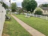 1509 Oak Street - Photo 14