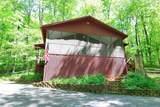155 Lake Cedar Road - Photo 1
