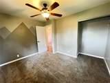 3506 Oak Court - Photo 13