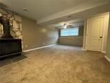 3506 Oak Court - Photo 15