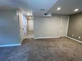 3506 Oak Court - Photo 17